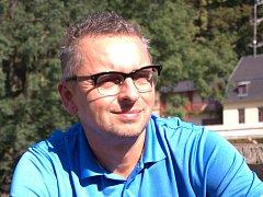Petr Měsíc (TOP 09)