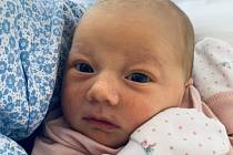 Beáta Kheilová se narodila mamince Martině Schattenové a otci Štěpánovi Kheilovi v ústecké porodnici 30. března v 11.08. Vážila 3100 gramů a měřila 50 cm.