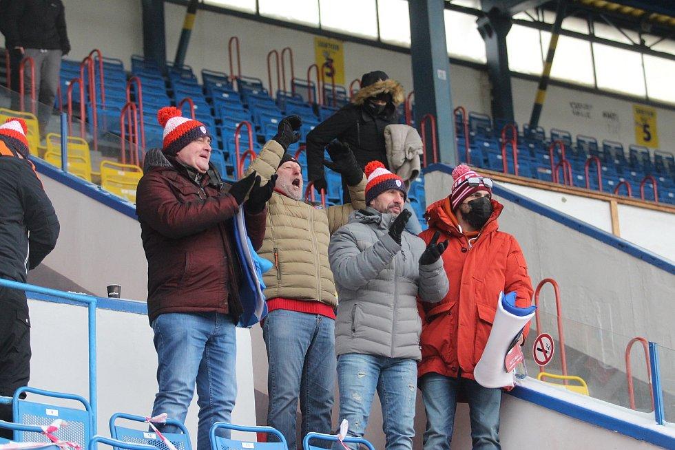 Teplice - Pardubice 0:1.