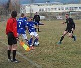 Slovan Sobědruhy - Hvězda Trnovany 2:0