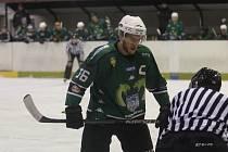 Vladimír Kýhos