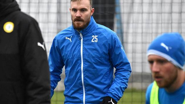 Zahájení přípravy FK Teplice