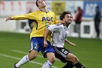 FK Teplice - FC Hradec Králové