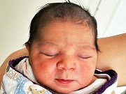 Anna Marie Bogárová se narodila Anně Bogárové z Krupky 17. května  v 6.25 hod. v teplické porodnici. Měřila 48 cm a vážila 3,0 kg.