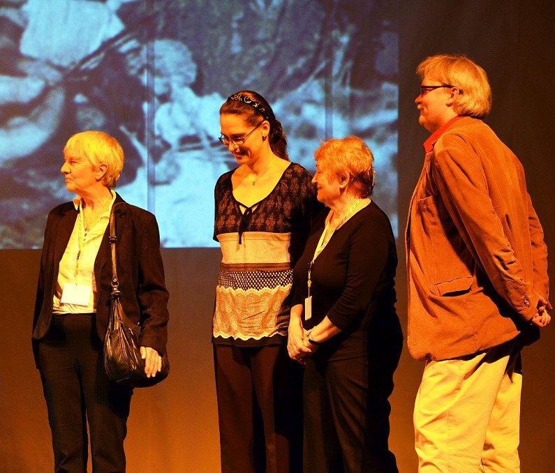 AniFest 2012 Teplice, Duchcov