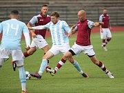Krupka v derby porazila Srbice 3:2