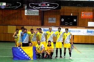 SK Bosnia Online EU B