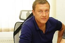 Starosta Moldavy Jaroslav Pok.