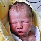 Dan Hemerlík se narodil Zuzaně Pondělíčkové z Bíliny 15. července  v 11.52 hod. v teplické porodnici. Měřil 53 cm a vážil 4,1 kg.