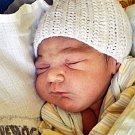 Juana Mirgová se narodila Miroslavě Mirgové z Košťan 14. června  v 10.29  hod. v teplické porodnici. Měřila 47 cm a vážila 3,35 kg.