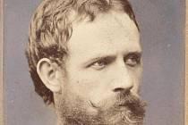 Julius Payer