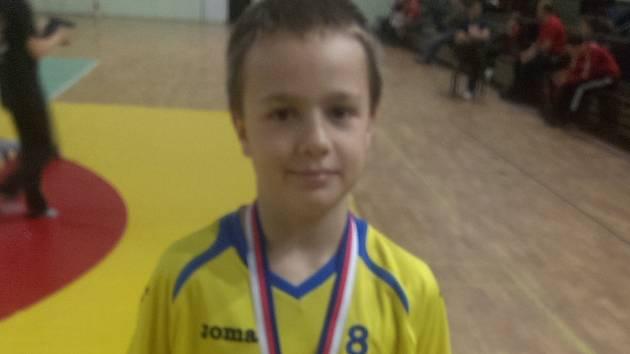 Marek Sabau
