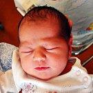Tereza Feriancová se narodila Tereze Feriancové z Teplic 4. června v 15.36 hod. v teplické porodnici. Měřila 47 cm a vážila 3,0 kg.