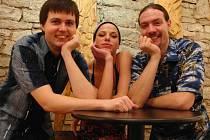 Trio Los Rumberos