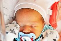 Jarka Mištová se narodila Miloslavě Mištové z Košťan 22. července v 12,19 hodin v teplické porodnici. Měřila 50 cm, vážila 3,00 kg
