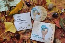 Trautzlova umělecká společnost vydala nové CD.