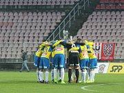 Brno - Teplice 1:0