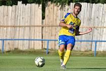 FK Teplice - Bischofswerdaer FV 08
