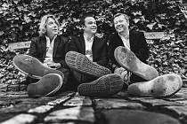V Bílině při International Roots & Blues festivalu na Kyselce vystoupí i kapela - 123 minut.