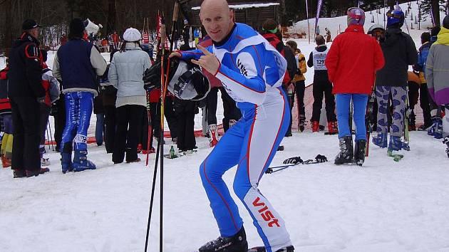 Karel Netolický
