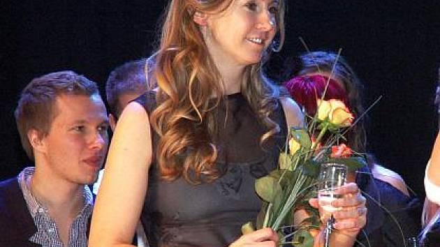 Kadeřník roku 2010