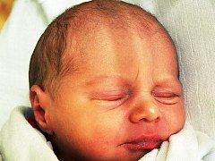 Milan Povanda se narodil Veronice Kornové  z Teplic  27. srpna  ve 21.36  hod. v teplické porodnici. Měřil 48 cm a vážil 2,75 kg.