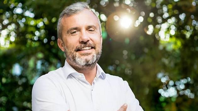 Zdeněk Potomský, zastupitel Teplic