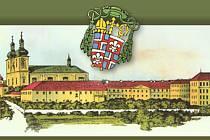 Biskupské gymnázium v Bohosudově