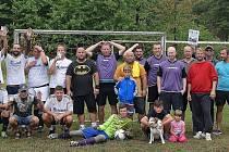 Fluokov Cup 2019