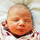 Pavlína Fišerová se narodila  Radce Voleníkové z Teplic 8. dubna  ve 3.22 hod. v teplické porodnici. Měřila 48 cm a vážila 3,35 kg.
