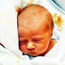 Ella Jungmannová se narodila mamince Alexandře Garenskaja z Krupky 14. října  ve 14.17  hod. v teplické porodnici. Měřila 49 cm a vážila 2,7 kg.