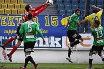 FK Teplice - Jablonec