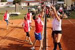 Dubský sportovní den