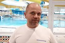 Michael Paraska.