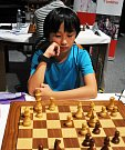 XIII. ročník mezinárodního šachového turnaje v Teplicích