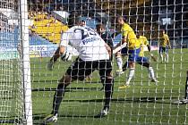 FK Teplice - 1. FC Slovácko 3:2
