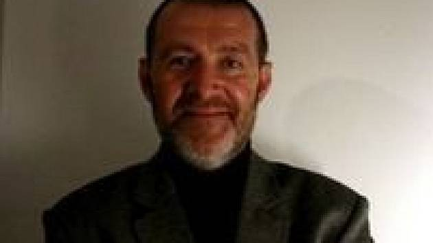 Josef Duben
