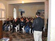 Na Moldavě vznikl spolek na podporu lokálních drah