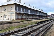 RegioShark na Moldavě