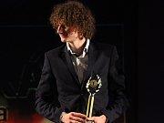 Anketa Nejúspěšnější sportovec Teplicka - Alex Král