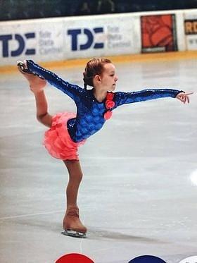 Lucie Jakoubě