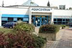 Aquacentrum Teplice