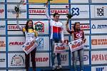 Český pohár Teplice