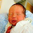 Viktoria Grosová se narodila Michaele Grosové z Duchcova 17. července v 9.29 hod. v ústecké porodnici. Měřila 48 cm a vážila 2,71 kg.