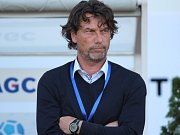 FK Teplice - Bohemians 0:0