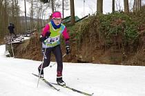 Zimní olympiáda dětí a mládeže