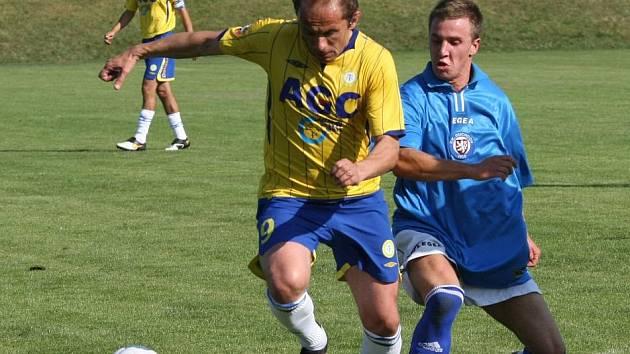 FK Teplice v přípravě