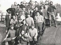 V pátek zamíříme do historie teplických rybářů.