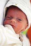 Mamince Daně Weinerové z Teplic se 8. ledna v 6.33 hod. v ústecké porodnici narodil syn Štěpán Bílek. Měřil 47 cm a vážil 1,80 kg. Z nového redakčního přírůstku máme velkou radost a věříme, že ze Štěpánka vyroste  stejný sportovec jako je jeho táta Fanda.