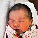 Vanessa Kovbasniuk se narodila Sněžaně Kovbasniuk z Bíliny 20. května  ve 2.19  hod. v teplické porodnici. Měřila 48 cm a vážila 3kg.
